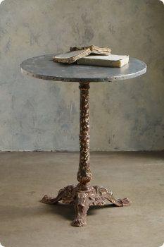 Home Decor - Brocante - Antiques | Soft Surroundings