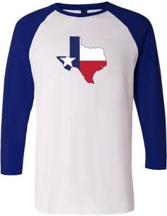 Holliday Unisex Baseball T-shirt   KART KONG