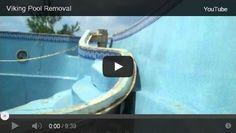 Educational Pool Videos - Leisure Pools Columbus