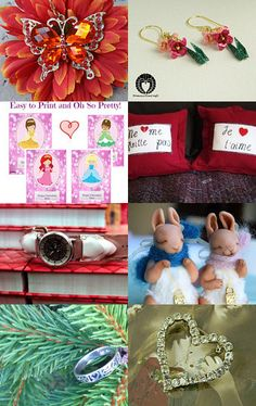 Celebration of life and love by Roee Ovadia on Etsy--Pinned with TreasuryPin.com