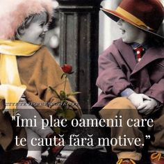 Cele mai apreciate 10 citate din 2017 – Citate Impresionante Quotes And Notes, Work Quotes, Friend Activities, Inspirational Quotes For Kids, Cs Lewis, Sister Love, Little People, My Friend, Best Quotes