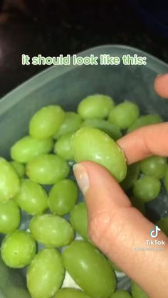 Easy Snacks, Yummy Snacks, Healthy Snacks, Yummy Food, Fun Baking Recipes, Snack Recipes, Cooking Recipes, Aesthetic Food, Food Cravings