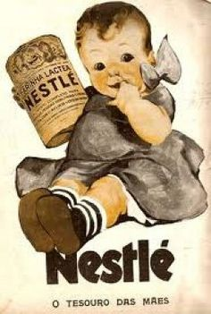 Other Breweriana Hearty Publicite Advertising 1957 Jacquemaire Bledine Aliments Infantiles 100% High Quality Materials Breweriana, Beer
