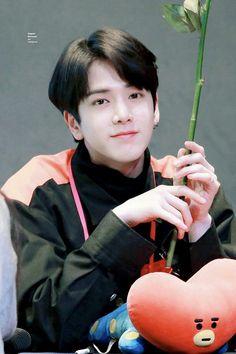 Jungkook 2018, Korean Numbers, Dream Boy, K Idol, Kpop Boy, Bias Wrecker, My Boyfriend, Sehun, Bts Wallpaper