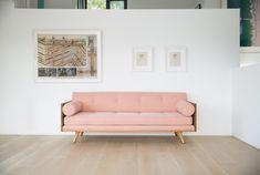 kalon-studios-no-5-series-pink-sofa-remodelista