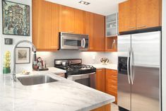 How To Make A Small Kitchen Feel Bigger In Your Lovely Home4
