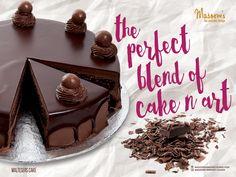 #Masoomspancakelounge #cakes #Yummycakes #Chocolate