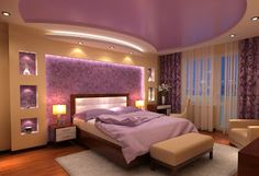Perfect Bedroom Ceiling Design Top 100 Gypsum Board False Ceiling Designs For Living Room Hall with regard to [keyword