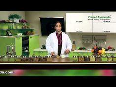 Home Remedies for Diabetes | Control Your Blood Sugar Levels Naturally - http://nodiabetestoday.com/diabetes/home-remedies-for-diabetes-control-your-blood-sugar-levels-naturally/?http://www.precisionaestheticsmd.com/
