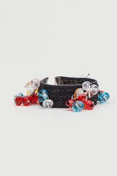 Products Page | Romani Design Belt, Gifts, Accessories, Design, Products, Fashion, Belts, Moda, Presents
