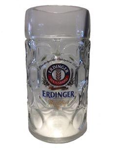 #Erdinger #Weissbier #German #Beer #Germany #Stein #Masskrug #Collectables #Breweriana #Beerglass #Steins #Weissbeer #eBayUS #oktoberfest #munich #beerglasses #giftideas #giftideasforhim #giftideasformen #christmasgift #giftsformen #giftsforhim #bavaria #bavariansouvenirs #beersouvenirs #germansouvenirs #NewYork #Houston #LosAngeles #Miami #SanFrancisco