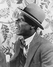 The greatest tap dancer of the from Louisville, KY: John W. Bubbles He's Got Rhythm: Upcoming John W. Radio City Music Hall, Harlem Renaissance, American Modern, Black Artists, African American History, First World, Black History, Musicals, Dancer