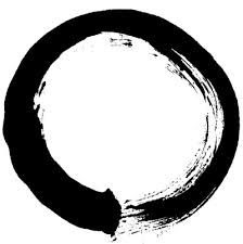 Resultado de imagen para aikido