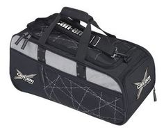 Can-Am Duffle Bag Event!