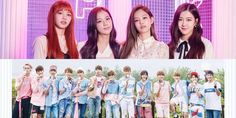 Members of Black Pink and Seventeen to also guest on 'Fantastic Duo' with EXO's Chen? http://www.allkpop.com/article/2017/06/members-of-black-pink-and-seventeen-to-also-guest-on-fantastic-duo-with-exos-chen