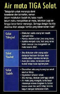 All about islam Hijrah Islam, Doa Islam, Reminder Quotes, Self Reminder, Islamic Inspirational Quotes, Islamic Quotes, Religion Quotes, Learn Islam, Prayer Verses