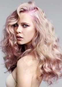 Blonde Hair Color Ideas  @hairstylehub #blonde #hair #colors
