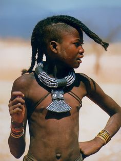 http://www.fluidr.com/search/all/himba