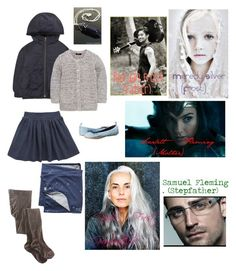 """""""Days of Future Past"""" by sarcasmxisxmyxcharacterxflaw on Polyvore featuring interior, interiors, interior design, home, home decor, interior decorating, Smartwool, Bedroom Athletics and BELLEROSE"""