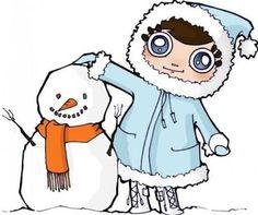 Mis cositas: OPINION: El invierno