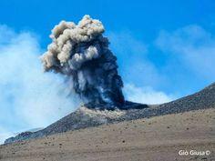 Etna eruzione 2 luglio 2014-004