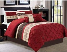Best For The More Traditional Bedroom Spruce Up Your Décor 400 x 300