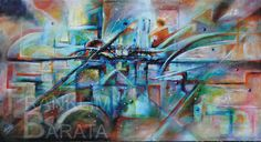 A0010 Medium: oils  Subject: abstractions  Style: abstract  Size: 130 cm x 70 cm  Price: €80  phone: (+351)962639443  email: franklim.barata@gmail.com
