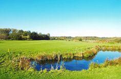 Golf Club Schloss Breitenburg