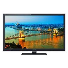 (Limited Supply) Click Image Above: Panasonic Viera Led-lcd Tv - - Hdtv - Atsc - / - 1920 X 1080 - Surround Sound - 4 X Hdmi - Usb - Ethernet - Wi-fi - Panasonic Tvs, 3d Tvs, Tv 3d, Black Friday Specials, 3d Glasses, Tv Reviews, Surround Sound, Led, Smart Tv