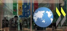 Καμπανάκι ΟΟΣΑ: Αυξήστε τις δημόσιες δαπάνες, μειώστε τους φόρους: Την ανάγκη αύξησης των δημοσίων δαπανών και μείωσης των φορολογικών…