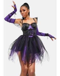 Dark Fairy Costume, Fairy Wings Costume, Cake Costume, Costume Dress, Onesie Costumes, Adult Costumes, Eleven Dress, Clueless Costume, The Shining Twins