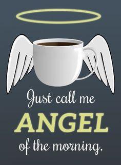 971 best coffee humor-especially starbucks (great drinks) images Coffee Is Life, I Love Coffee, Coffee Break, Best Coffee, Morning Coffee, Coffee Lovers, Coffee Girl, Night Coffee, Happy Coffee