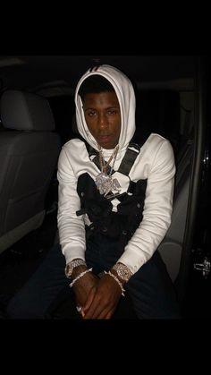 244 Best Nba Youngboy Images In 2019 Nba Best Rapper