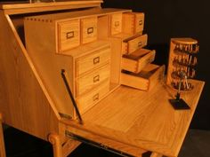 1000 images about fly tying bench on fly