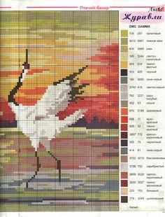 Вышивка для души-6_2008 - sonic01 marta - Álbumes web de Picasa