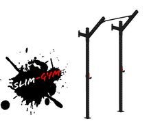 Slim-Gym Rig