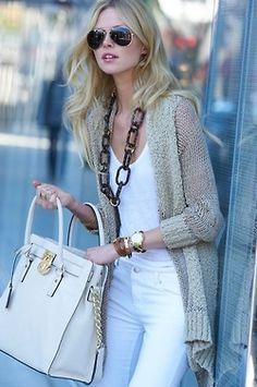 Fashion : bags 2014#