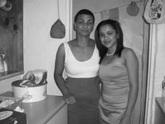 Mommy and I Mommy And Me