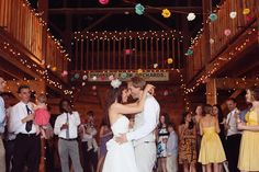 We are a team of rustic documentary wedding photographers based in Columbia, MO with a vintage Anthropologie style. We work in Kansas City and St. Louis.