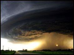 A Storm Of Ideas
