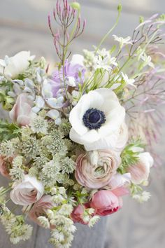 25 best craspedia images on pinterest dried flowers dry flowers keys creek lavender farms photo shoot from isari flower studio event design mightylinksfo