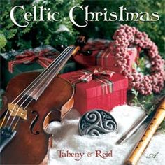 detail_280_10434-D-Celtic-Christmas-CD.jpg 250×250 pixels