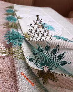 Fotoğraf açıklaması yok. Diy And Crafts, Arts And Crafts, Needle Lace, Tatting, Elsa, Crochet Patterns, Embroidery, Artwork, Instagram