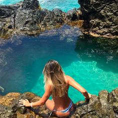 Travel Discover How to Take Good Beach Photos Beach Pictures Travel Pictures The Beach Summer Goals Foto Pose Adventure Is Out There Summer Vibes Summertime Surfing Summer Vibes, Summer Beach, Beach Pictures, Travel Pictures, Summer Goals, Foto Pose, Summer Photos, Adventure Is Out There, Summertime