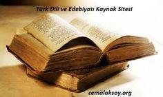 Tanzimat Edebiyatı İle Servet-i Fünun Edebiyatının Karşılaştırılması