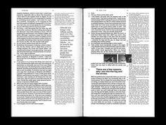 zweikommasieben Magazin #9 on Behance