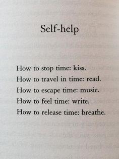 Another Beautiful Rhyme | Writing. Inspiration. Yoga. Life.