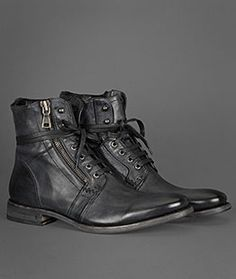 Mens Shoes - Men's Designer Shoes, Men's Dress Shoes | John Varvatos