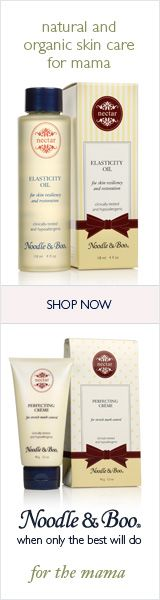 Special offer for mommies-to-be and new moms! Organic Skin Care, New Moms, Noodles, Pregnancy, Personal Care, Health, Baby, Products, Noodle