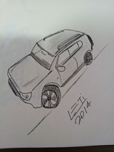 Mi coche